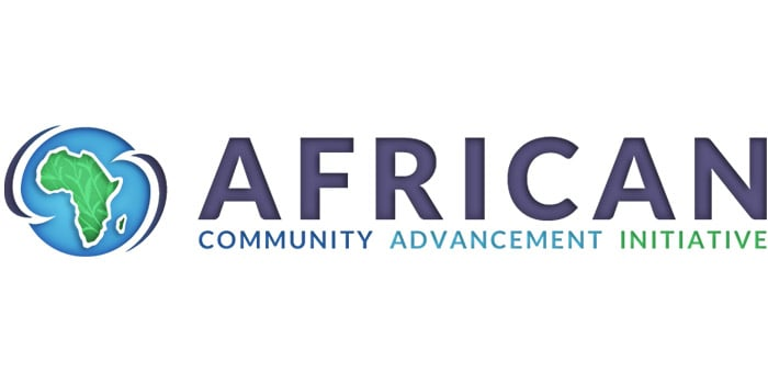 vbi_gives_0002_aca-logo