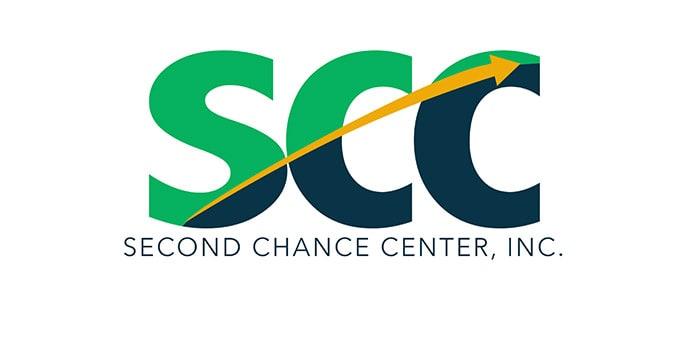 vbi_gives_0004_scc-logo