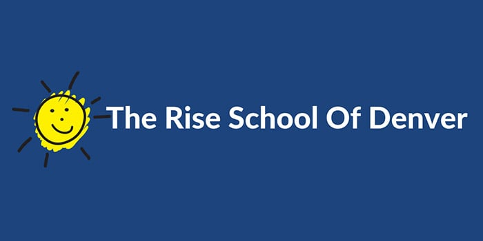 vbi_gives_0005_riseschoollogo